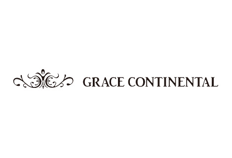 GRACE CONTINENTAL