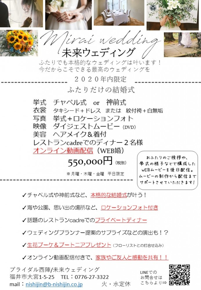 爆 サイ 福井 コロナ ウイルス
